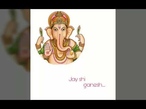 31-7_2018 Satta Matka Shri Ganesh Kalayan Opne Pass 4444 Patta Cut 789-248cut