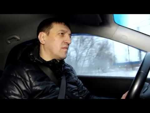 Вячеслав Антонов. Странник.