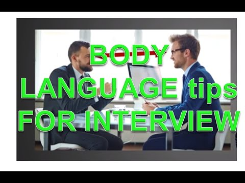 How To Face Interview,interview Tips, How To Crack Interview