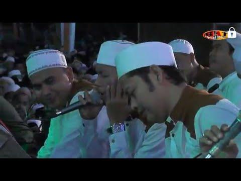 Az Zahir Terbaru Kuntu An Thola'al Badru Bikin Merinding dengernya