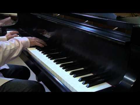 BOSTON GRAND PIANO GPE156 (2003) For sale
