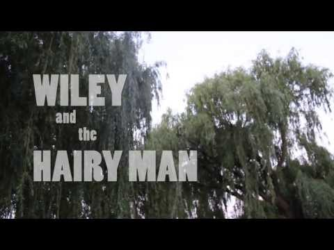 Theatre and Interpretation Center at Northwestern University present Wiley and the Hairy Man