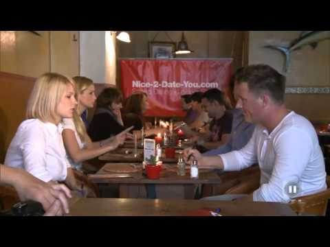 speed dating k ln erfahrungsbericht youtube
