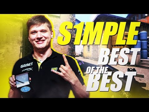 s1mple - Liquipedia Counter-Strike Wiki