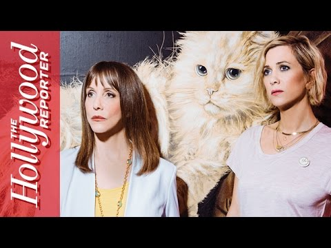 Kristen Wiig & Laraine Newman Share Their 'SNL' Memories