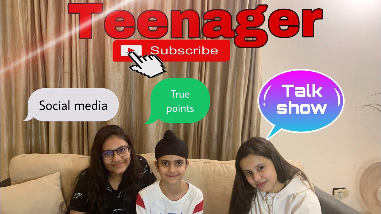Teen Ager Sex Video