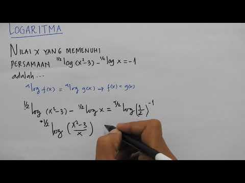 mudah-dipahami-:-menyelesaikan-persamaan-logaritma-|-contoh-soal-|-sangat-mudah