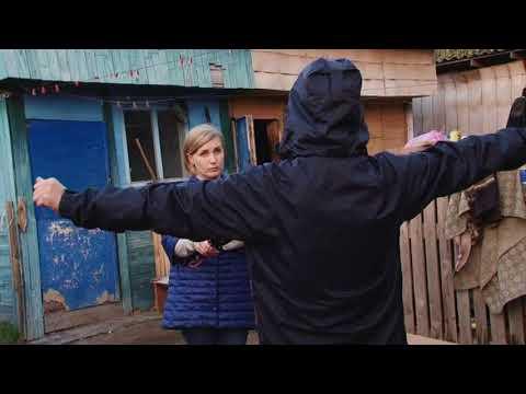 На Житомирщині садисти забили дитину