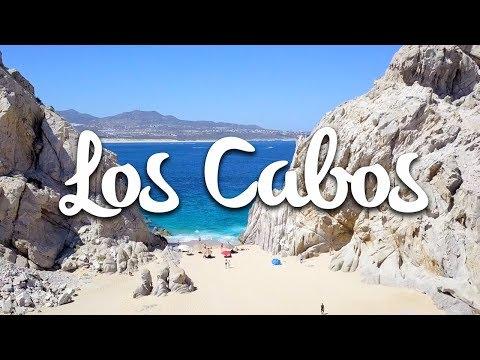 Los Cabos, qué hacer y cómo llegar | Todos Santos