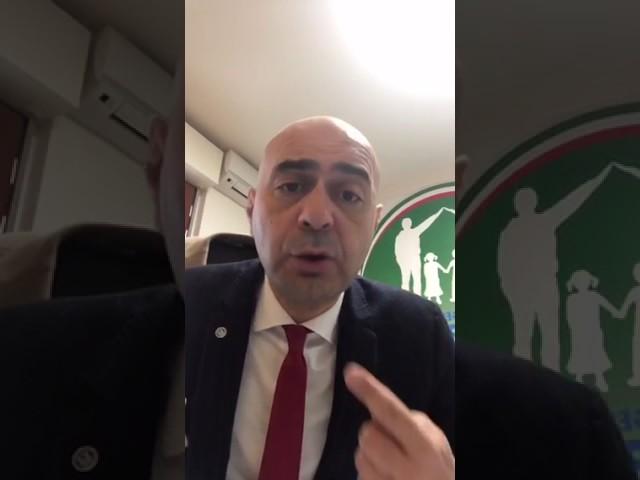 INTERESSE DI MORA SULLE RATE IN RITARDO
