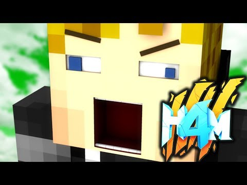 LATE! |HOW TO MINECRAFT 4 #82 (Minecraft 1.8 SMP)