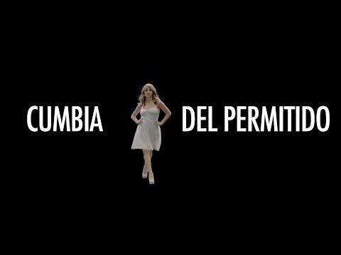 CUMBIA DEL PERMITIDO