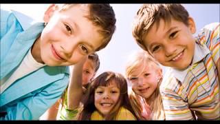 Здоровьесберегающие технологии с детьми с ОВЗ