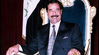 Irak: Die Wahrheit über Saddam Hussein