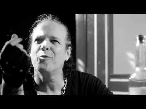 Cuca - Arre Lulu BN (video oficial HD)