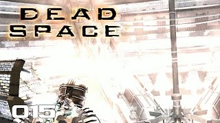 DEAD SPACE [015] [Die Antennen ausrichten] [Deutsch German] thumbnail
