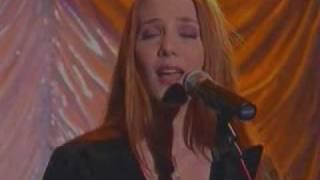 Epica - Solitary Ground live in program Do Jo
