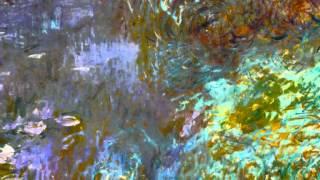 Bach - Choral - Komm, Heiliger Geist, Herre Gott