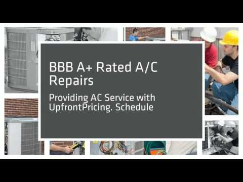 Ac Repair Bethlehem PA - Ring us at  (888) 311-0003