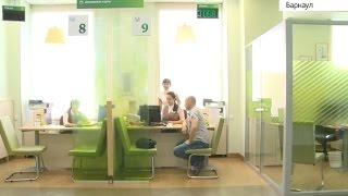 видео Кредит на открытие малого бизнеса в Сбербанке