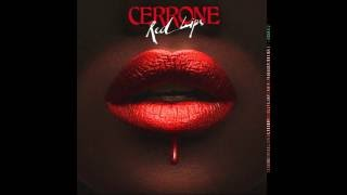 Cerrone Feat. Sam Gray - Time Machine (2016)