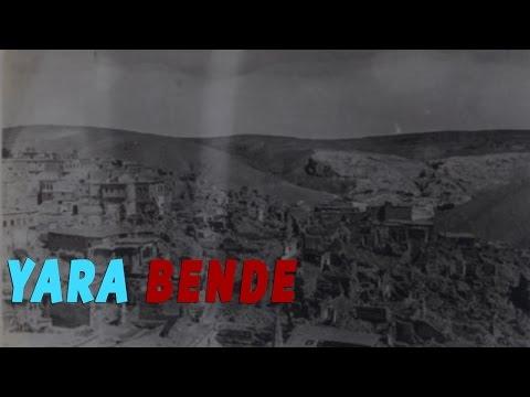 Yara Bende (Elezber Hoyrat) - Hasan Öztürk