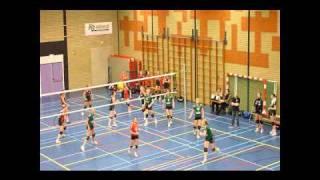 dames1 12 2 2011 11