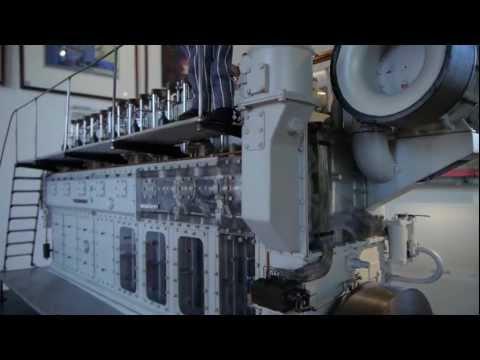 Werkspoor Museum - Nederlandse Historie in Amsterdam | Werktuigen en Spoorwegmaterieel
