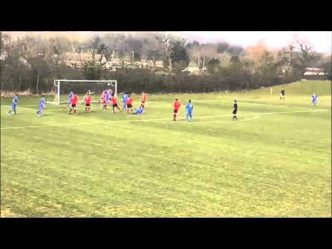 great-overhead-kick!-orient-u18-defender-dan-happe's-goal-against-exeter-city