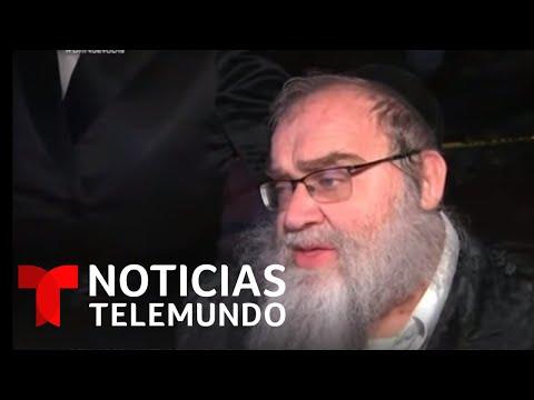 El Gallo Por La Mañana -  Las Noticias de la mañana, 30 de diciembre de 2019 Telemundo