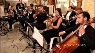 Baixar Moment Of Glory - Scorpions | Igreja do Calvário | Monte Cristo Coral e Orquestra Para Casamentos