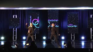 PDC Platinum Performance - Atlanta, GA 2020