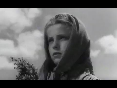 Svatá Maria Goretti (2003) celý film - 25 from YouTube · Duration:  4 minutes 7 seconds