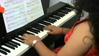 Theme Music Institute Hobbies in Bandra,Mumbai Video