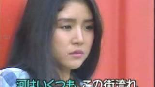 懐メロカラオケ174 「悲しい色やねん」お手本バージョン 原曲 ♪上田正樹