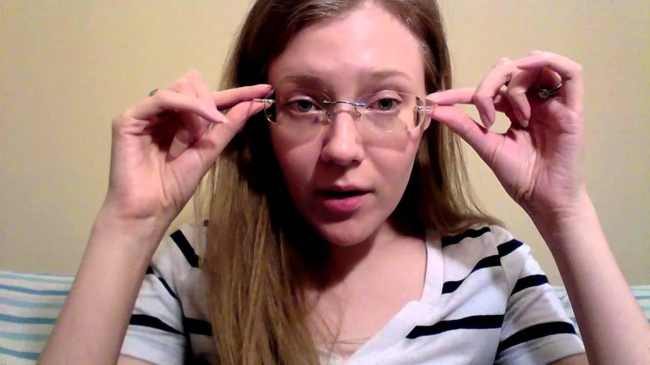 Zenni Optical, Coastal, Eyebuydirect, goggles4u, and Walmart Vision ...