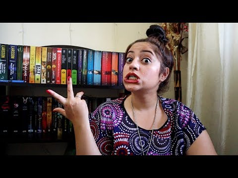 How I Buy Books From Amazon | Indian Booktuber