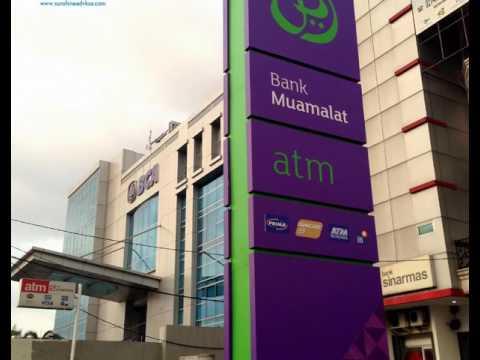signage & advertising company in riyadh saudi arabia