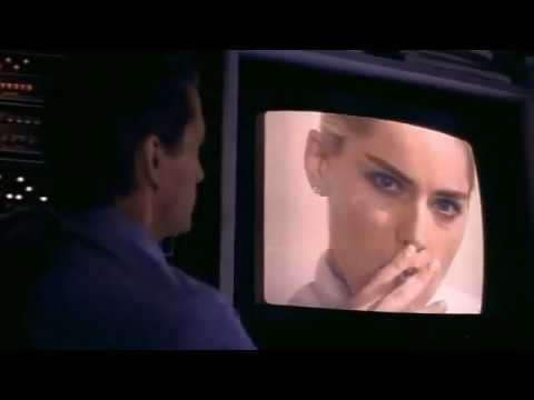 Basic Instinct - MOVIE 1080p from YouTube · Duration:  1 hour 38 minutes 47 seconds