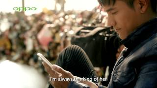 OPPO Mobile Indonesia V3 N1