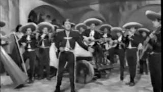 TU Y LAS NUBES / Miguel Aceves Mejía y Lola Flores (DMC)