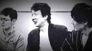 作詞 : わかぎゑふ 作曲 : 西ノ園タツヒロ 編曲 : 細川圭一 〈公演概要...