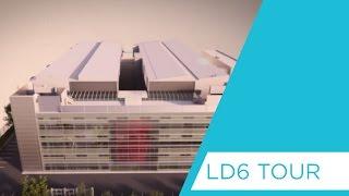 ld6 virtual tour