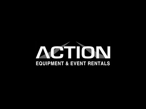 Action Equipment Rentals