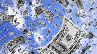 Вывод с экономической игры New-empire.org! Платит! Как заработать без вложений!