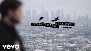 Video Ocean Park Standoff - Good News (Open Air Sessions) download MP3, 3GP, MP4, WEBM, AVI, FLV Mei 2018