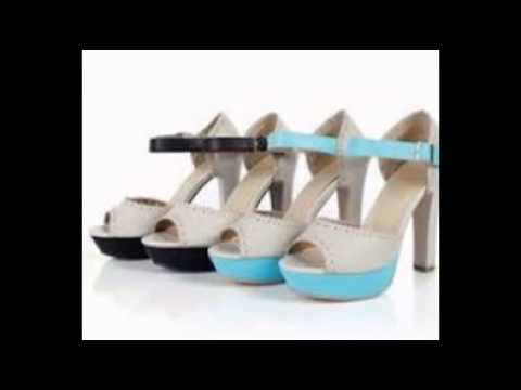 gửi hàng đi canada - công ty vận chuyển giày dép đi Canada, Chuyển phát nhanh giày dép đi canada giá rẻ.