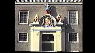 HvB PI Zwolle