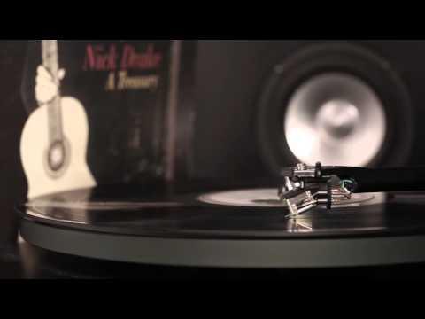 Nick Drake - Hazey Jane I