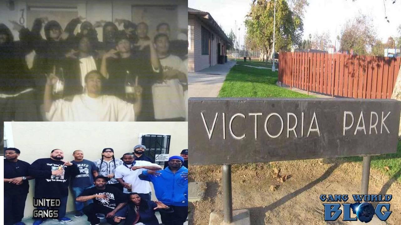Victoria park crip 700 block gang history carson ca - City of carson swimming pool carson ca ...